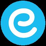 e-podroznik.pl icon