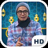 Download Android App Kumpulan Ceramah Ust Evie Effendi for Samsung