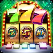 Download Classic Slots – Vegas Slot Machine Game APK to PC