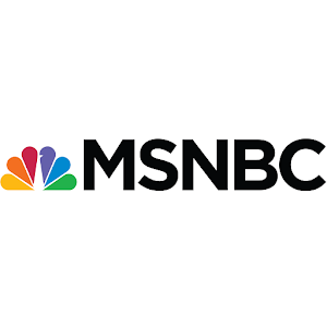 MSNBC - American News App For PC