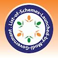 App Modi Government Schemes 2017 apk for kindle fire