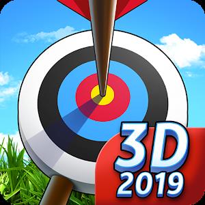 Archery Elite™ For PC (Windows & MAC)