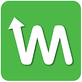 Free Wisemile APK for Windows 8