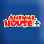 Animal House Veterinary Center APK Image