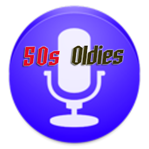 50s Oldies Radio for PC-Windows 7,8,10 and Mac