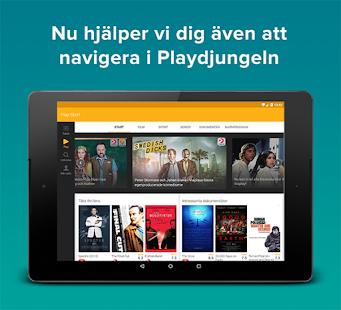 tv-guide.nu