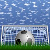 App Goal Sound APK for Windows Phone