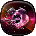 App Love Live Wallpaper APK for Kindle