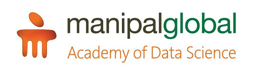 Manipal Global Academy of Data Science Launches Full Time & Part Time Data Science Program