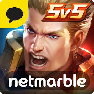 During ★★★ 4/7 ~ 4/13, 7 il ★★★★ ★ Penta Storm Premium test progress★ ★ this time meets the best team play APK Icon