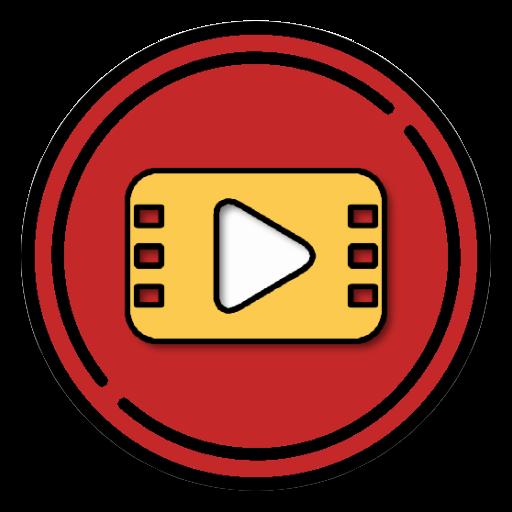 XYZ Player (app)