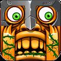 lost Endless Jungle Run : Real Temple Sim