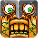 Lost Endless Temple Jungle Run