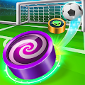Game Penny Football ⚽️ Soccer apk for kindle fire