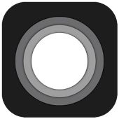 App Assistive Touch for Android APK for Kindle