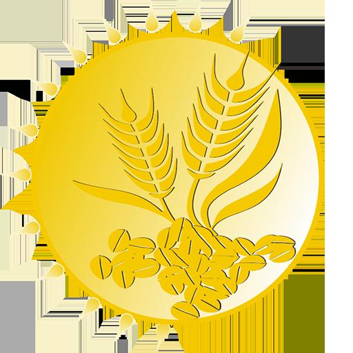 Android aplikacija Picerija Zlatno Zrno na Android Srbija