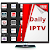 Daily IPTV 20  file APK for Gaming PC/PS3/PS4 Smart TV