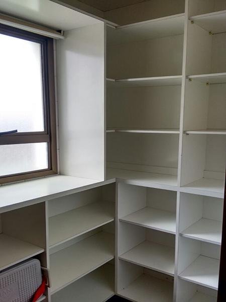 Apartamento à Venda - Vila Gilda