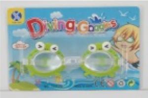 Очки для плавания, D0002/10059