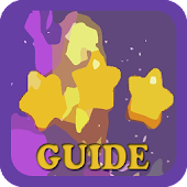Download New Guide Bubble Witch Saga 3 APK to PC