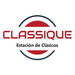 RADIO CLASSIQUE 106.5 for PC-Windows 7,8,10 and Mac
