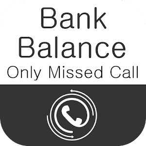Download Bank Balance Enquiry For PC Windows and Mac