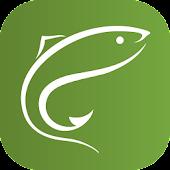 Free Clic & Fish -Tu App de Pesca APK for Windows 8