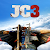 Just Cause 3: WingSuit Tour file APK Free for PC, smart TV Download