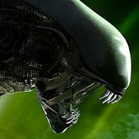Alien: Blackout on PC / Windows 7.8.10 & MAC