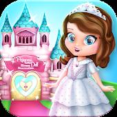 App Princess Doll House Decoration APK for Windows Phone