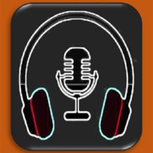 Download Radio AC'S For PC Windows and Mac