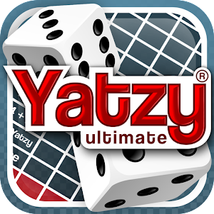 Yatzy Ultimate For PC / Windows 7/8/10 / Mac – Free Download