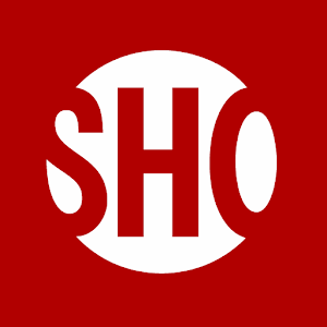 SHOWTIME Online PC (Windows / MAC)