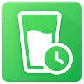 App Water Drink Reminder apk for kindle fire
