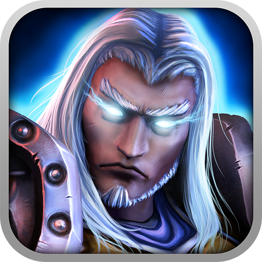 SoulCraft - Action RPG (free) (game)
