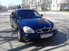 продам авто Daewoo Nubira Nubira (KLAJ)