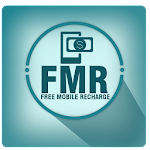 Free Rs.200 Mobile Recharge 6.3-unsigned Apk