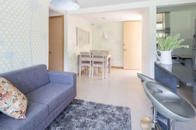 apartamento en venta bello 585-21793