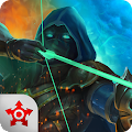 Gods and Glory APK for Lenovo