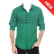 Man Casual Shirt Photo Suit 1.8 Apk