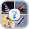 Guess the Airlines