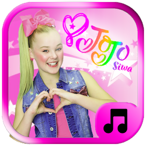 Jojo Siwa songs music For PC