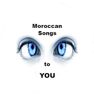 Best Moroccan Songs For PC (Windows & MAC)