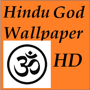Download Hindu God Wallpaper For PC Windows and Mac