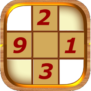 Classic Sudoku PRO(Ad free) For PC