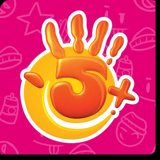 Android aplikacija 5 plus na Android Srbija
