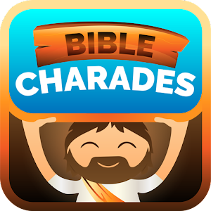 Bible Charades For PC