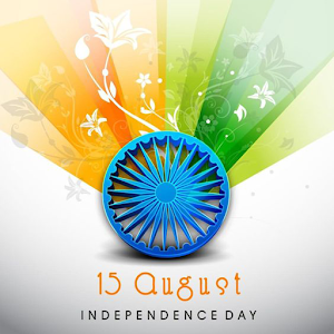 Download 15 August Independence day wallpapers for PC