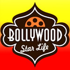 Bollywood Star Life for PC-Windows 7,8,10 and Mac