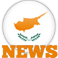 Cyprus News - Latest News